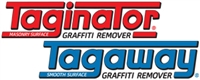 Taginator Coupons & Promo codes